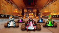 Crash Team Racing Nitro-Fueled - screen - 2019-06-13 - 399372