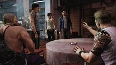 Sleeping Dogs: Definitive Edition - screen - 2014-09-26 - 289440