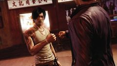 Sleeping Dogs: Definitive Edition - screen - 2014-09-26 - 289441