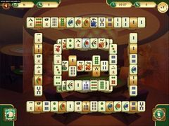 Mahjong World Contest - screen - 2014-01-17 - 276170