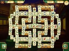 Mahjong World Contest - screen - 2014-01-17 - 276171