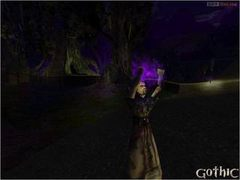 Gothic - screen - 2001-02-19 - 1595