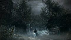 Bloodborne - screen - 2015-03-17 - 296696