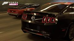 Forza Horizon 2 - screen - 2014-09-12 - 288912