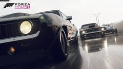 Forza Horizon 2 - screen - 2014-09-12 - 288915