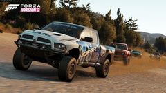 Forza Horizon 2 - screen - 2014-09-12 - 288918