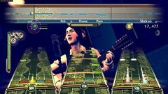 The Beatles: Rock Band - screen - 2009-10-21 - 168035