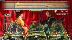 The Beatles: Rock Band - screen - 2009-10-21 - 168037