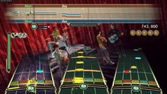 The Beatles: Rock Band - screen - 2009-10-21 - 168038