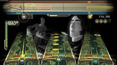 The Beatles: Rock Band - screen - 2009-10-21 - 168039