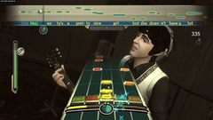 The Beatles: Rock Band - screen - 2009-10-21 - 168040