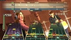The Beatles: Rock Band - screen - 2009-10-21 - 168041