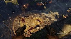 Deadfall Adventures - screen - 2013-10-11 - 271403
