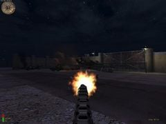 Medal of Honor: Allied Assault - screen - 2010-03-23 - 182881
