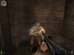 Medal of Honor: Allied Assault - screen - 2010-03-23 - 182882