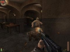 Medal of Honor: Allied Assault - screen - 2010-03-23 - 182883