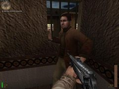 Medal of Honor: Allied Assault - screen - 2010-03-23 - 182884