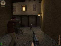 Medal of Honor: Allied Assault - screen - 2010-03-23 - 182886