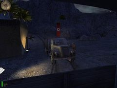 Medal of Honor: Allied Assault - screen - 2010-03-23 - 182887