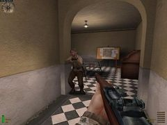 Medal of Honor: Allied Assault - screen - 2010-03-23 - 182888