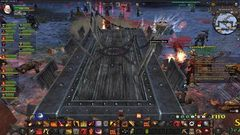 Warhammer Online: Age of Reckoning - screen - 2008-12-30 - 129745