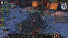 Warhammer Online: Age of Reckoning - screen - 2008-12-30 - 129747