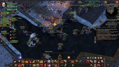 Warhammer Online: Age of Reckoning - screen - 2008-12-30 - 129748