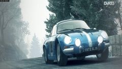 DiRT 3 - screen - 2011-06-29 - 213173