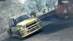 DiRT 3 - screen - 2011-06-29 - 213175
