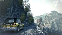 DiRT 3 - screen - 2011-06-29 - 213176