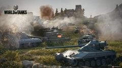World of Tanks - screen - 2017-09-01 - 354446