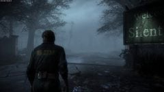 Silent Hill: Downpour - screen - 2012-01-13 - 229090