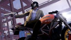 Sleeping Dogs: Definitive Edition - screen - 2014-10-10 - 290068