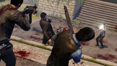 Sleeping Dogs: Definitive Edition - screen - 2014-10-10 - 290070