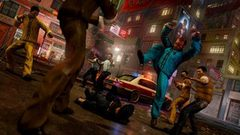 Sleeping Dogs: Definitive Edition - screen - 2014-10-10 - 290071