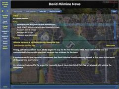 Championship Manager: Season 03/04 - screen - 2003-10-20 - 19226