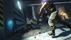Aliens: Colonial Marines - screen - 2012-12-12 - 253360