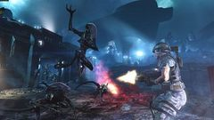 Aliens: Colonial Marines - screen - 2012-12-12 - 253361