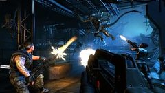 Aliens: Colonial Marines - screen - 2012-12-12 - 253362