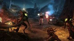 Aliens: Colonial Marines - screen - 2012-12-12 - 253363