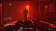 Wolfenstein II: The New Colossus - The Amazing Deeds of Captain Wilkins - screen - 2018-03-23 - 369108