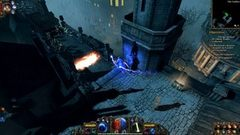 The Incredible Adventures of Van Helsing - screen - 2013-09-27 - 270441