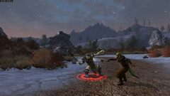 The Lord of the Rings Online: Helm's Deep - screen - 2013-05-09 - 260901