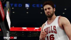 NBA 2K16 - screen - 2015-09-18 - 307551
