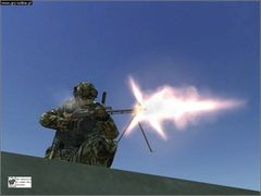 Battlefield 2 - screen - 2005-05-04 - 45244