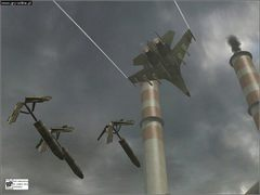 Battlefield 2 - screen - 2005-05-04 - 45248