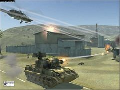 Battlefield 2 - screen - 2005-05-04 - 45250