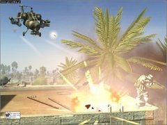 Battlefield 2 - screen - 2005-05-04 - 45252