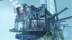 Dishonored - screen - 2012-10-26 - 250420