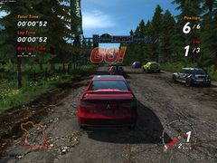 Sega Rally - screen - 2007-10-19 - 90879